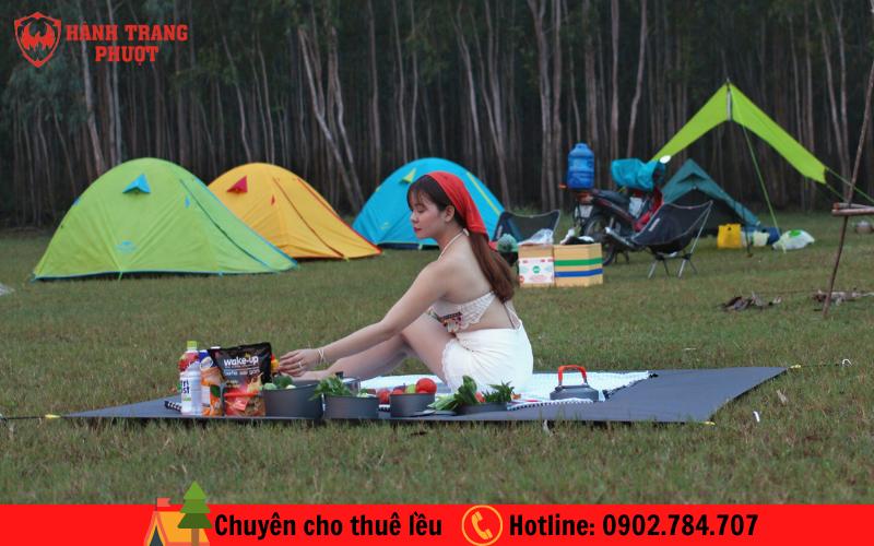 cho-thue-leu-cam-trai-4-nguoi-16
