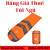 cho-thue-tui-ngu-chuyen-dung-gia-re-9