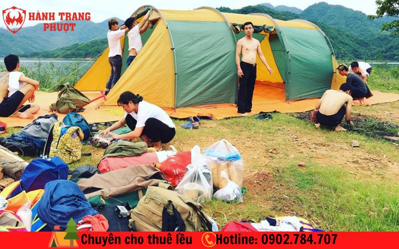 cho-thue-leu-cam-trai-16-nguoi-3