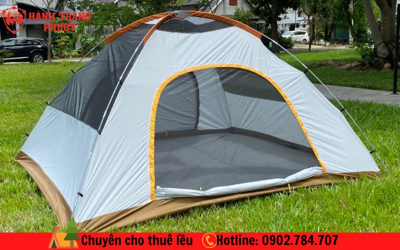 cho-thue-leu-cam-trai-10-nguoi-5