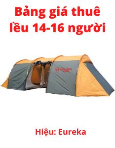 cho-thue-leu-cam-trai-16-nguoi-4