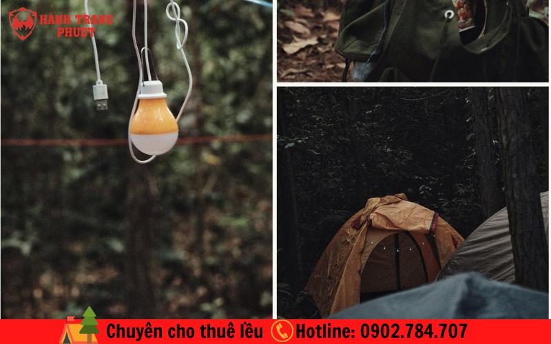 cho-thue-leu-cam-trai-6-nguoi-10