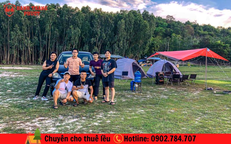 cho-thue-leu-cam-trai-6-nguoi-12