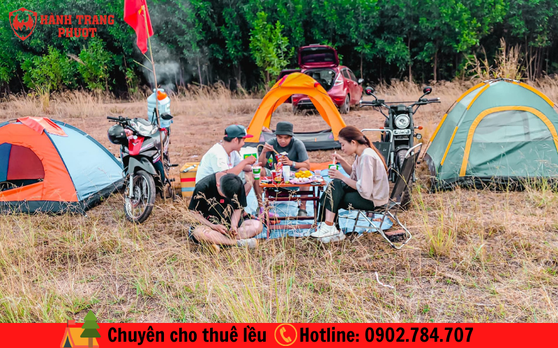 cho-thue-leu-cam-trai-6-nguoi-9