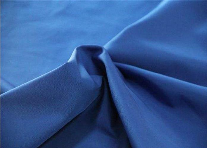 vải lều Polyester