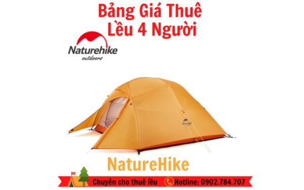 cho-thue-leu-4-nguoi-naturehike-11