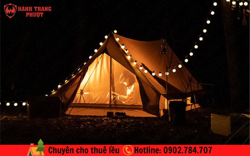 cho-thue-leu-cam-trai-2-3-nguoi-vintage-home-27