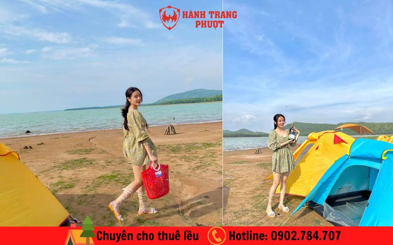 cho-thue-leu-4-nguoi-naturehike-23