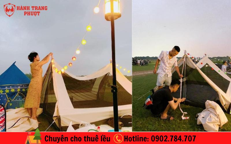 cho-thue-leu-cam-trai-2-3-nguoi-vintage-home-16