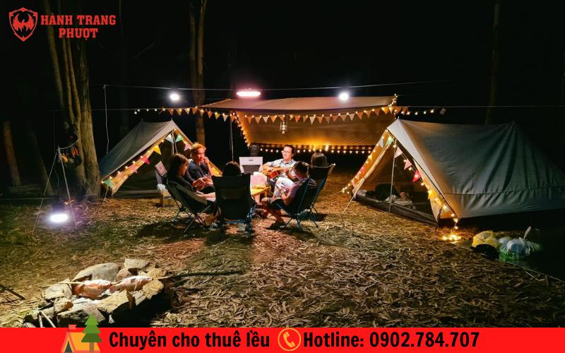 cho-thue-leu-cam-trai-2-3-nguoi-vintage-home-17