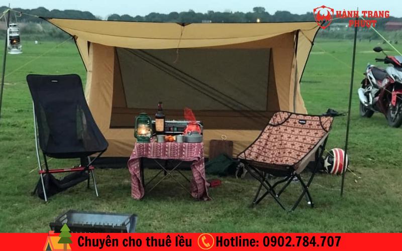 cho-thue-leu-cam-trai-2-3-nguoi-vintage-home-14