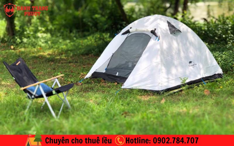 cho-thue-leu-4-nguoi-naturehike-18