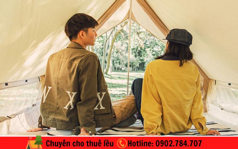 cho-thue-leu-cam-trai-2-3-nguoi-vintage-home-28