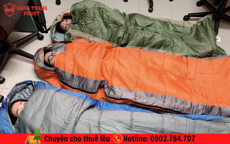 cho-thue-tui-ngu-chuyen-dung-2
