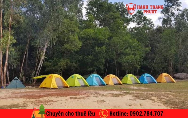 cho-thue-leu-4-nguoi-naturehike-21