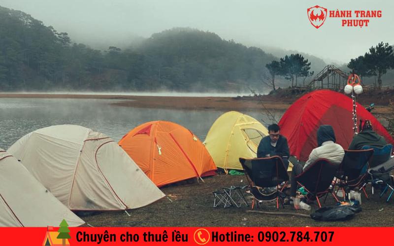 cho-thue-leu-4-nguoi-naturehike-20