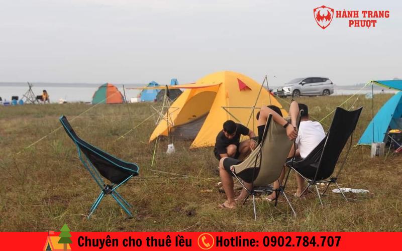 cho-thue-leu-4-nguoi-naturehike-19