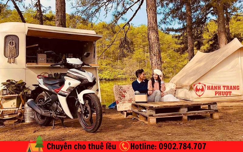 cho-thue-leu-cam-trai-2-3-nguoi-vintage-home-5