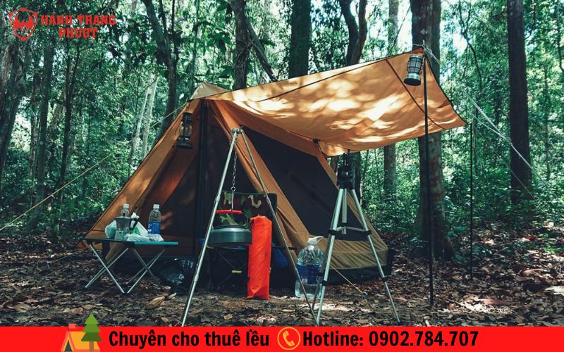cho-thue-leu-cam-trai-2-3-nguoi-vintage-home