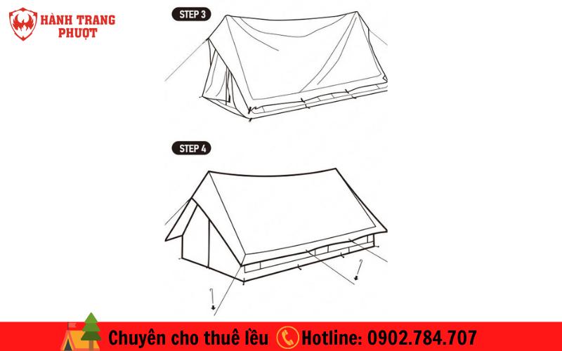 cho-thue-leu-cam-trai-2-3-nguoi-vintage-home-3
