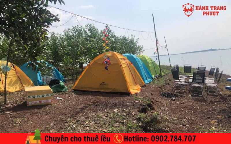 cho-thue-leu-4-nguoi-naturehike-2