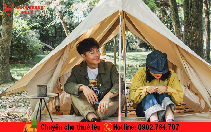 cho-thue-leu-cam-trai-2-3-nguoi-vintage-home-29