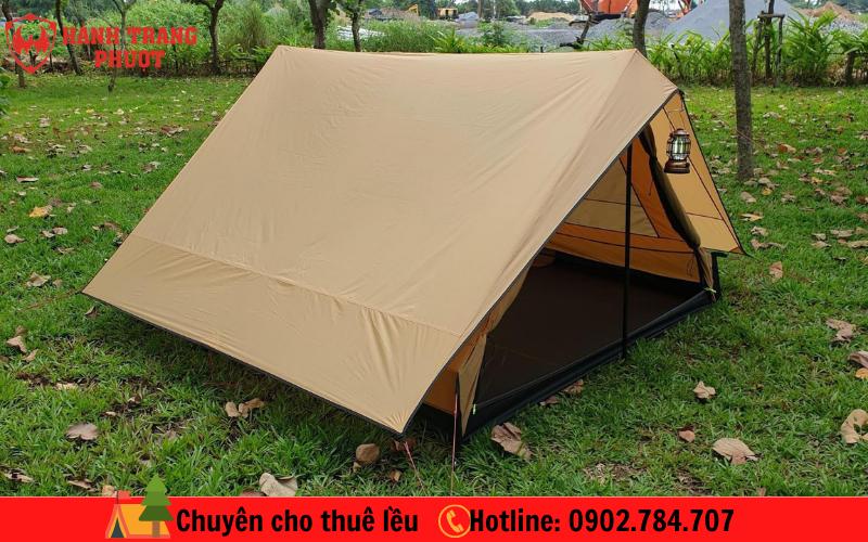 cho-thue-leu-cam-trai-4-5-nguoi-vintage-home-1
