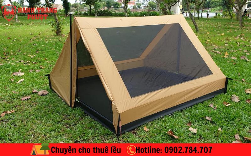 cho-thue-leu-cam-trai-4-5-nguoi-vintage-home-4
