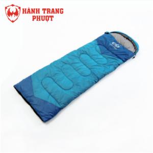 Cho thuê túi ngủ du lịch giá rẻ