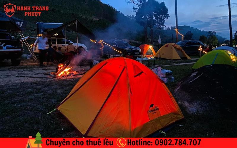 cho-thue-leu-4-nguoi-naturehike-6