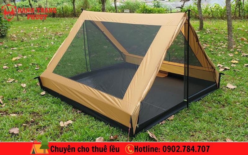 cho-thue-leu-cam-trai-4-5-nguoi-vintage-home-3