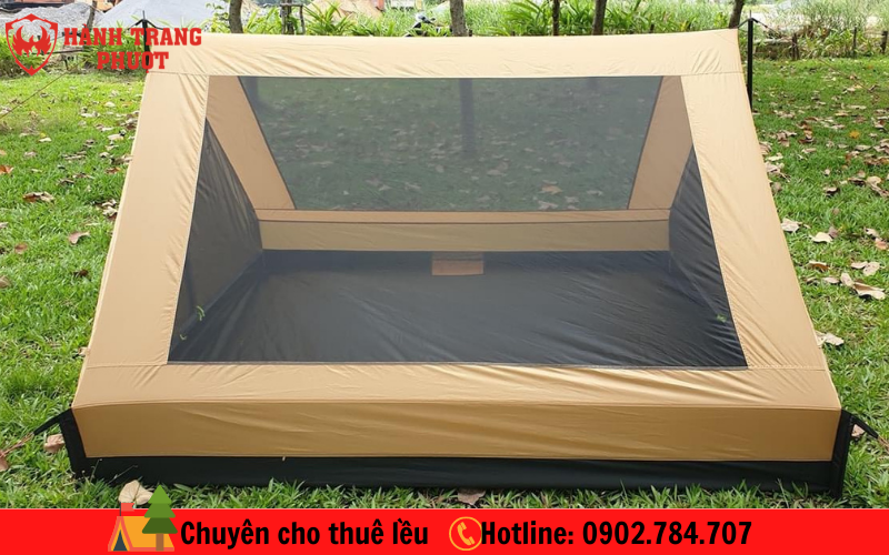 cho-thue-leu-cam-trai-4-5-nguoi-vintage-home-6