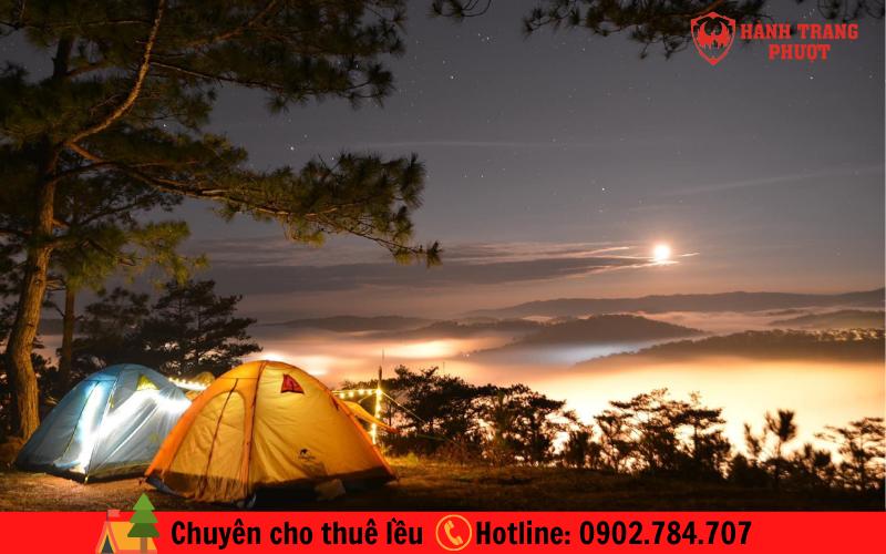 cho-thue-leu-4-nguoi-naturehike-5