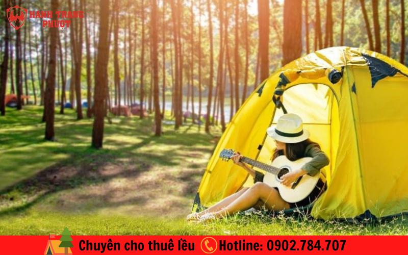 cho-thue-leu-4-nguoi-naturehike-9