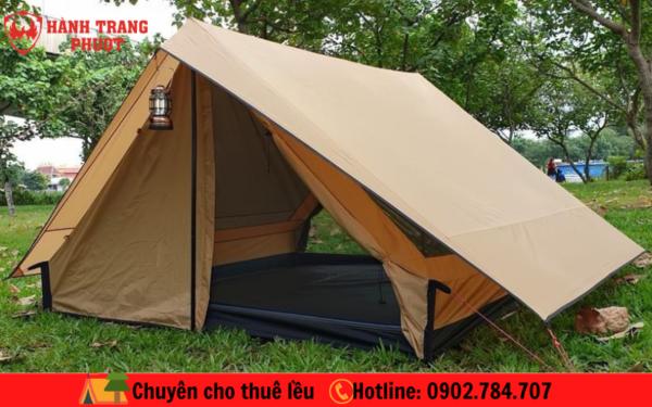 cho-thue-leu-cam-trai-4-5-nguoi-vintage-home-7
