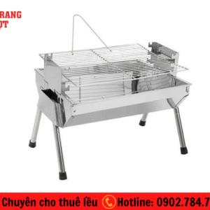 cho-thue-bep-da-ngoai-5