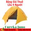 cho-thue-leu-cam-trai-4-nguoi-24