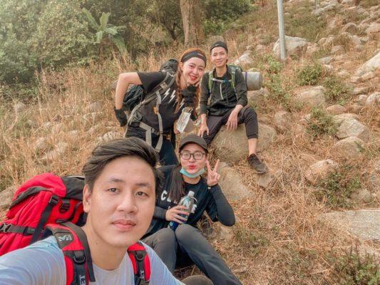 review-trekking-2-ngay-1-dem-leo-nui-chua-chan-9