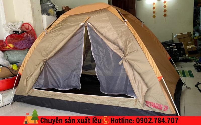 chuyen-ban-leu-cach-ly-chong-dich-cho-1-nguoi-3