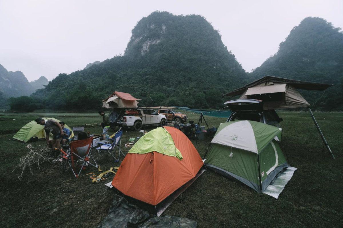 phuot-hiking-treking-camping-bushcraft-10