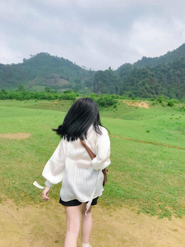 bo-tui-kinh-nghiem-di-thao-nguyen-dong-lam-9