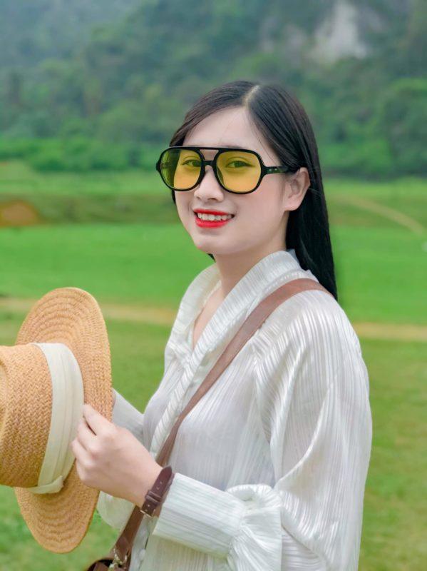 bo-tui-kinh-nghiem-di-thao-nguyen-dong-lam