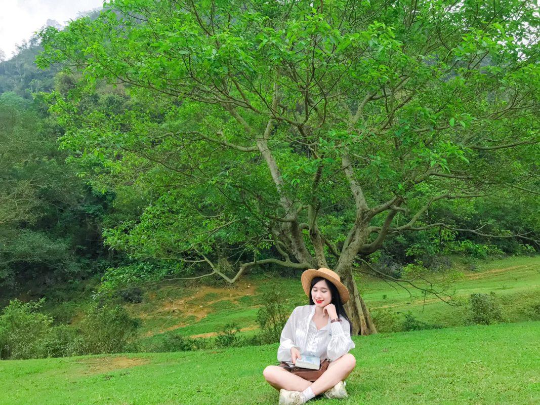 bo-tui-kinh-nghiem-di-thao-nguyen-dong-lam-6