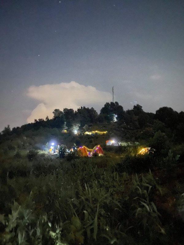 phuot-hiking-treking-camping-bushcraft-3