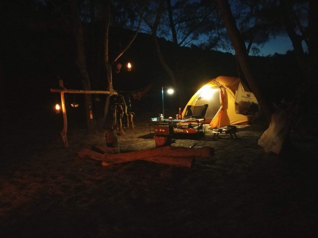 phuot-hiking-treking-camping-bushcraft-6