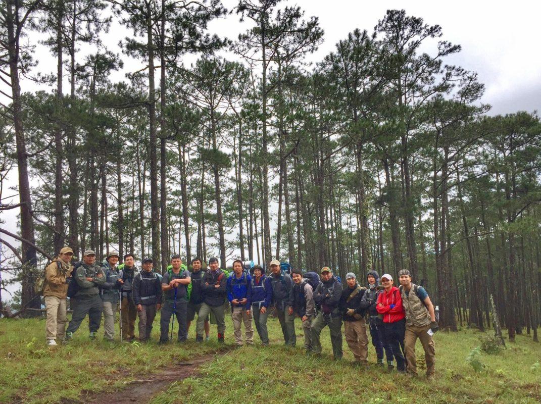 phuot-hiking-treking-camping-bushcraft