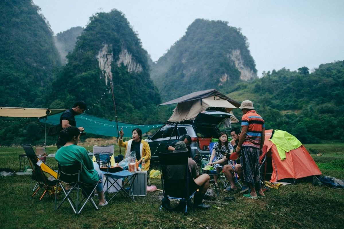 phuot-hiking-treking-camping-bushcraft-11