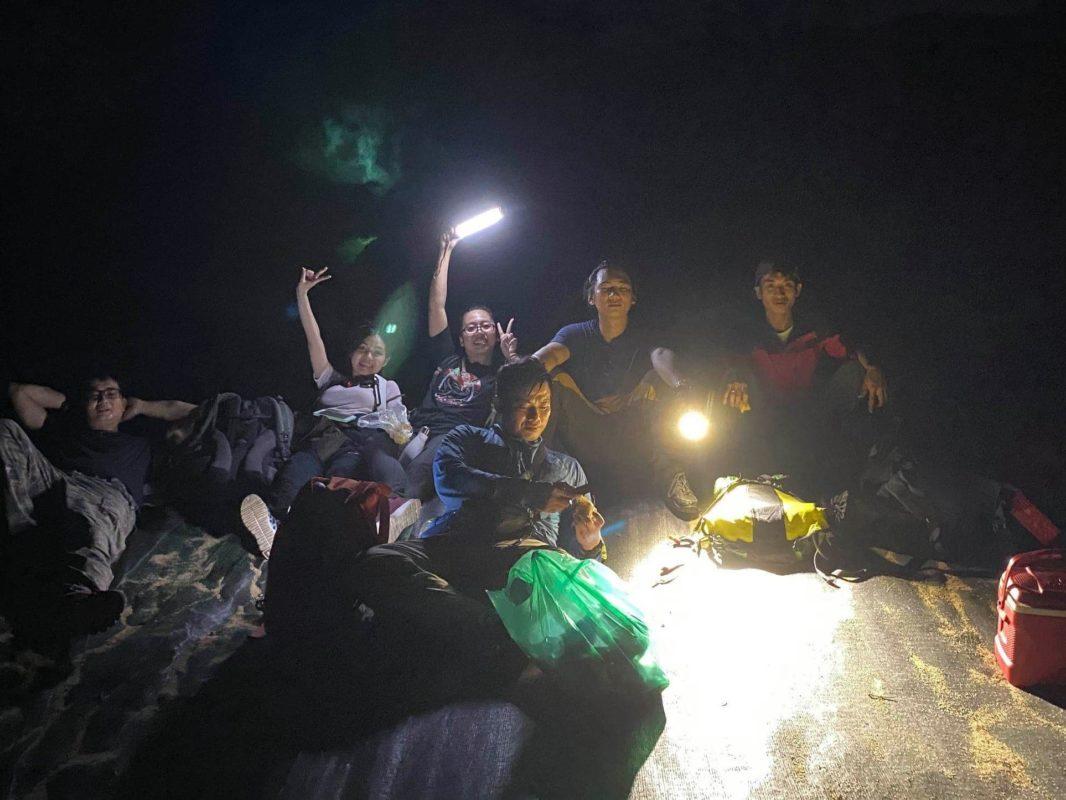 phuot-hiking-treking-camping-bushcraft-4