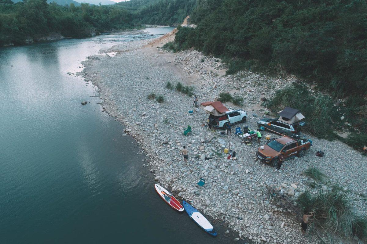 phuot-hiking-treking-camping-bushcraft-8