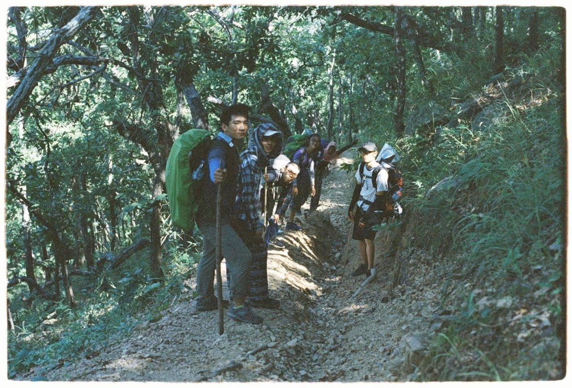phuot-hiking-treking-camping-bushcraft-5